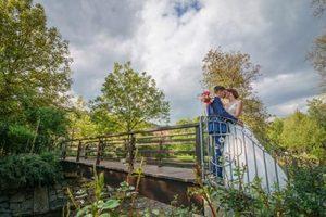 Fotografiranje i snimanje vjenčanja 2