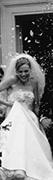 fotografiranje i snimanje vjenčanja rijeka zagreb